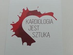 kardiologia_sztuka